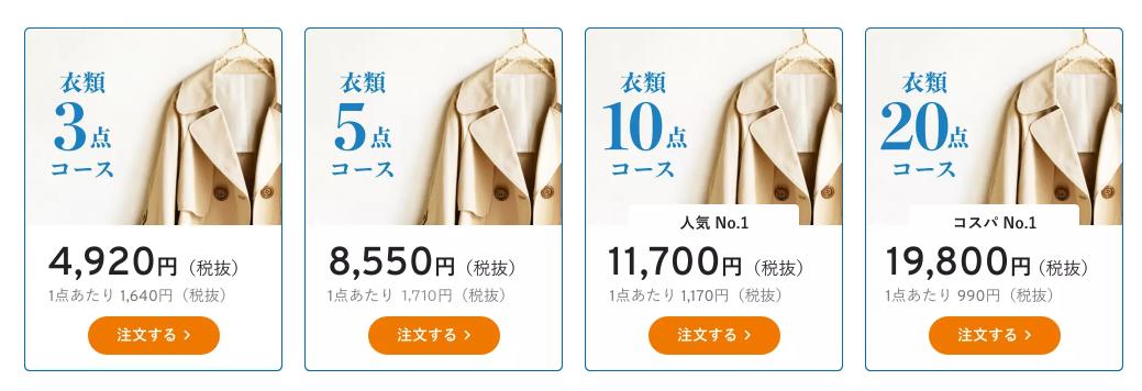rinavis-new price