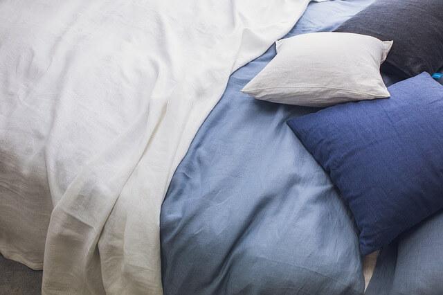 羽毛布団・毛布クリーニングの値段が安いのはどこ?布団クリーニング最安値ランキング